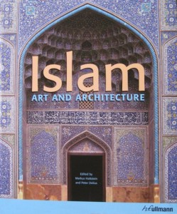 Islam Art Architecture