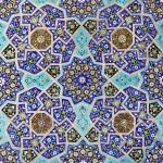 small-Isfahan-tile