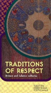 Projects - Traditions of Respect